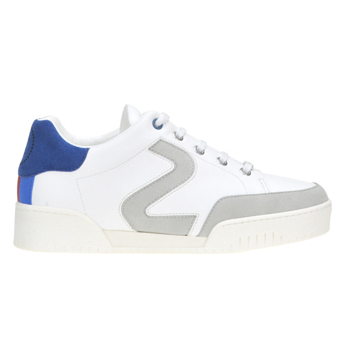 Sneakers Donna stella mccartney in offerta 40%