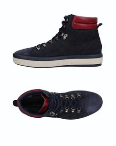Sneakers Donna tommy hilfiger