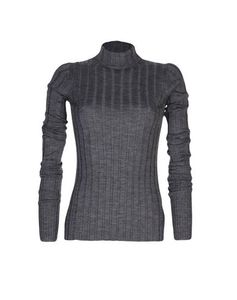 Maglie & Cardigan Donna theory in offerta 42%