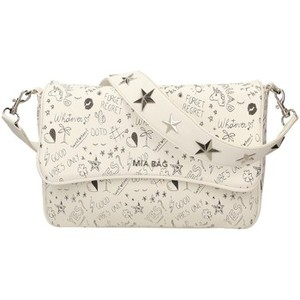 Shoppers & Shopping Bags Donna miabag in offerta 50%
