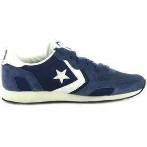 Sneakers Donna converse in sconto 17%