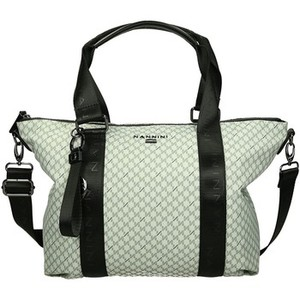 Shoppers & Shopping Bags Donna nannini in offerta 50%