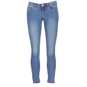 Jeans Donna noisymay in sconto 20%