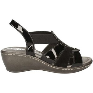 Sandali Donna graceshoes in offerta 60%