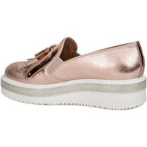 Pantofole Donna sax in offerta 50%