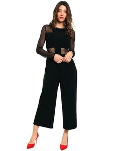 Jumpsuit Donna guess in offerta 50%