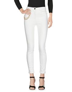 Jeans Donna elisabetta franchi jeans in sconto 24%