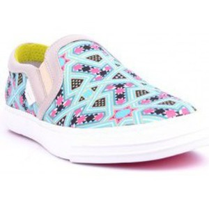 Sneakers Donna moamasterofarts in offerta 40%