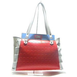 Shoppers & Shopping Bags Donna tooitaly in offerta 60%