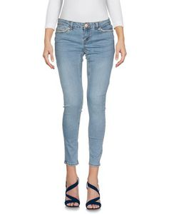 Jeans Donna noisy may in offerta 60%