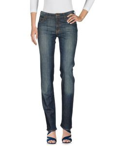 Jeans Donna lee in sconto 25%