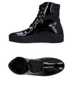Sneakers Donna naiko in offerta 45%