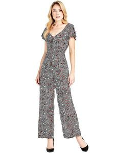 Jumpsuit Donna guess in sconto 30%
