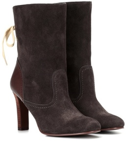 Stivaletti Donna see by chloé in offerta 40%