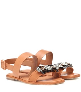 Sandali Donna tory burch in offerta 40%