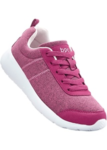 Sneakers Donna bonprix in sconto 11%