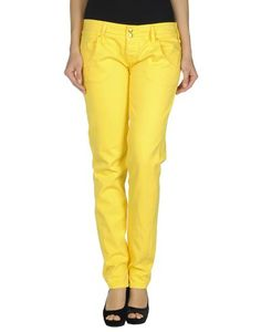 Pantaloni Lunghi Donna cycle in offerta 72%