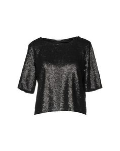 Top & Bluse Donna only