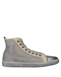 Sneakers Donna cividini in offerta 59%