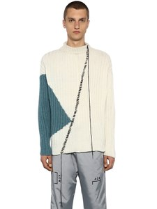 Maglie & Cardigan Uomo a-cold-wall*