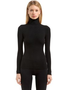 Maglie & Cardigan Donna wolford