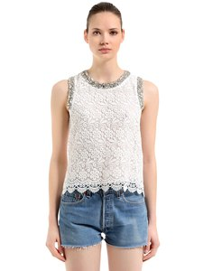 Top & Bluse Donna t.a.g.g. in sconto 30%