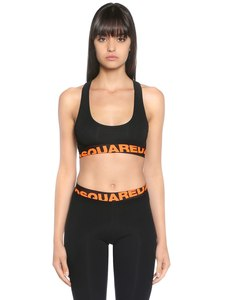Top & Bluse Donna dsquared2 in sconto 30%