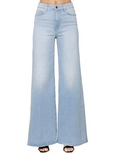 Jeans Donna frame in sconto 30%