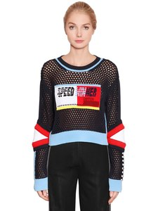 Maglie & Cardigan Donna tommy hilfiger collection in sconto 30%