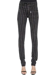 Jeans Donna filles a papa in sconto 30%