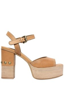 Sandali Donna see by chloé in sconto 30%