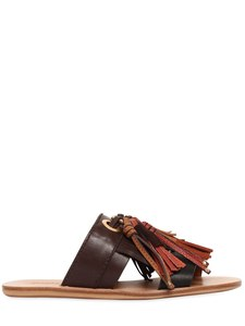 Scarpe Donna see by chloé in sconto 30%