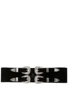 Cinture Donna b-low the belt in offerta 40%
