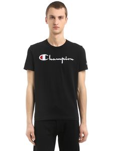 T-Shirt & Polo Uomo champion
