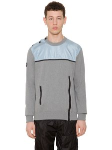 Maglie & Cardigan Uomo givenchy in offerta 40%