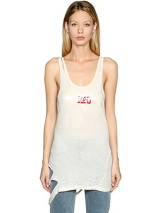 Top & Bluse Donna diesel in sconto 30%