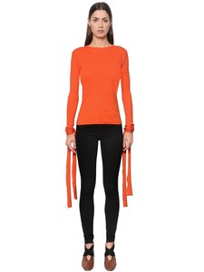 Top & Bluse Donna jw anderson in sconto 30%
