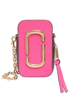 Borsa a Tracolla Donna marc jacobs in offerta 40%