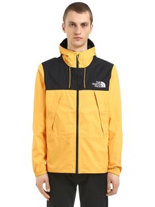 Giacche Uomo the north face
