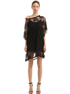 Top & Bluse Donna ma'an in sconto 30%