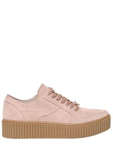 Sneakers Donna windsor smith in sconto 30%