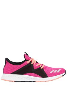 Sneakers Donna adidas performance in sconto 30%