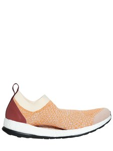 Sneakers Donna adidas by stella mccartney in offerta 40%