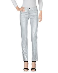 Jeans Donna amy gee in offerta 48%