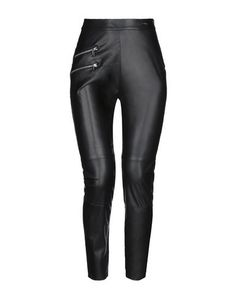 Leggings Donna guess in sconto 14%