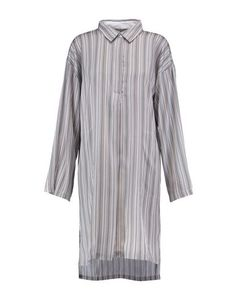 Camicie Donna dkny in offerta 34%