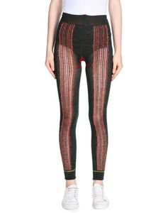 Leggings Donna chic appeal by dèpio