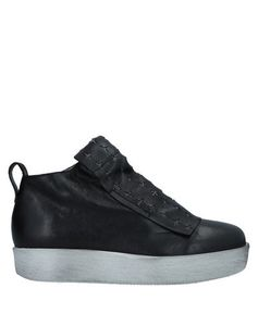 Sneakers Donna andìa fora in offerta 59%