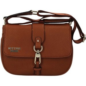 Borsa a Tracolla Donna mytwinbytwinset in offerta 50%