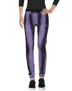 Pantaloni Lunghi Donna happiness in sconto 30%